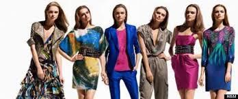 apparel-garment-canada-list