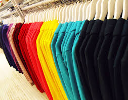 apparel-garment-canadian-company