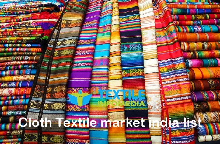 textile-market-india-oveview
